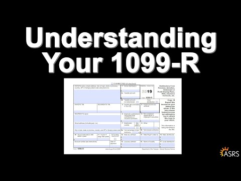 understanding-your-1099-r-(2019-tax-year)