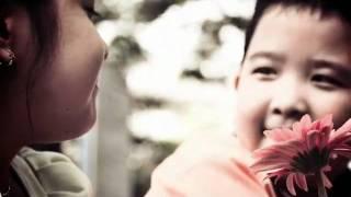 [MV] Ngày Anh Xa - Miu Lê