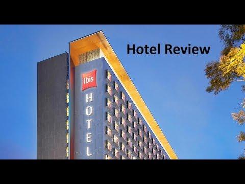 ibis-on-bencoolen,-singapore.-hotel-review.