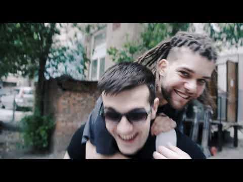 Бэкстейдж со съёмок клипа TERNOVOY и AMCHI «Прочь». Эксклюзивно для TNTMUSIC.RU