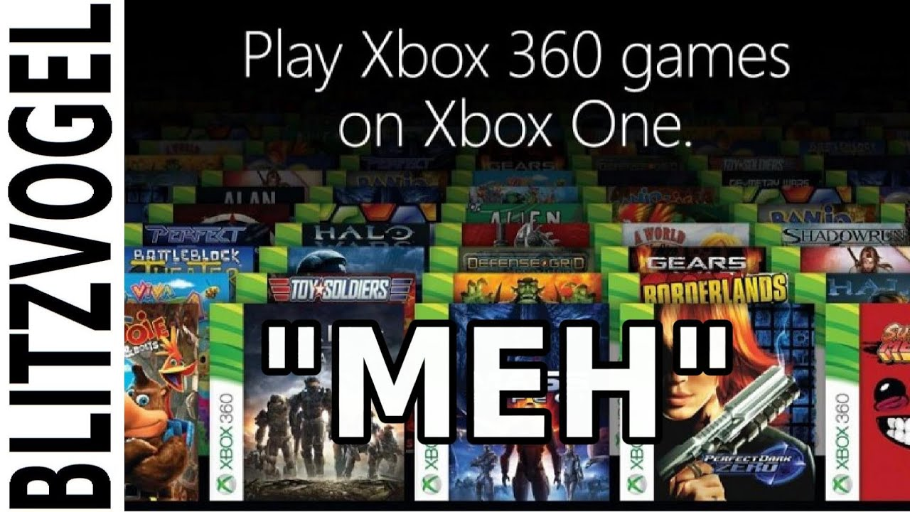 how to make xbox 360 backwards compatible