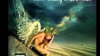 Adrian Sina - Angel feat Sandra N.wmv