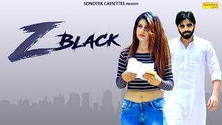 Z black new punjabi song 2018. latest songs 2018 with abs , diksha mast rao. black. #song : #singer #artist diksha...