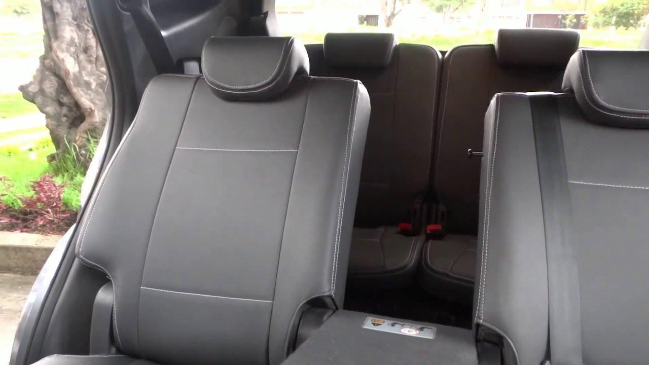 Forros y tapicer a para autos youtube for Tapiceria para coches en zaragoza