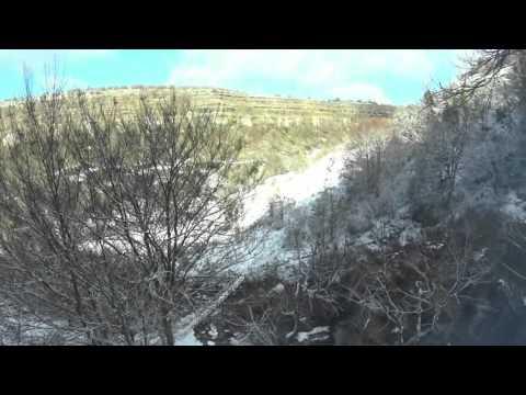 Covalagua - 16 - 01 - 2016