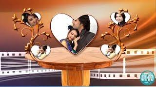 Sona Chandi Kya Karen Ge Pyaar Mein ! Edius 7!8!9 Project & Free Download