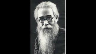 Quedate en casa con grandes escritores/Jacques Sagot. (Ramón María del Valle-Inclán) YouTube Videos