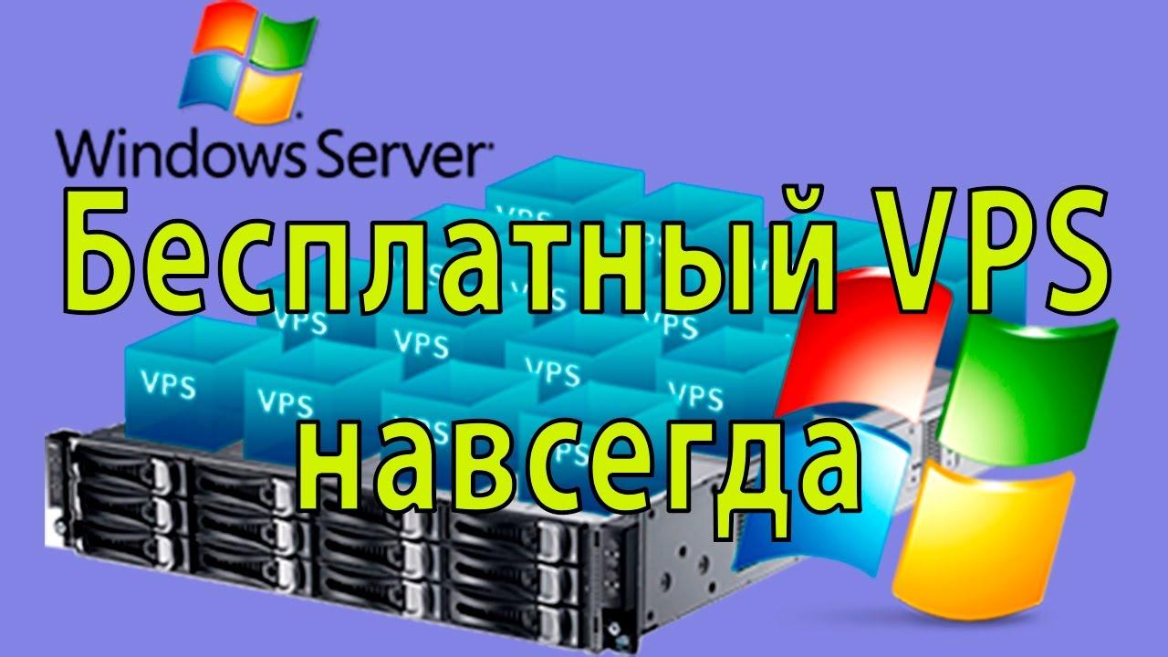Vds хостинг бесплатно создать бесплатный сайт с бесплатным доменом и хостингом рф