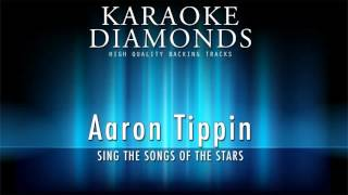 Watch Aaron Tippin Hows The Radio Know video