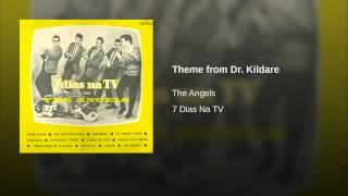 Theme from Dr. Kildare