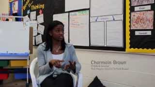 Housing Opens Doors for Better Students