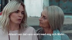 All Inclusive | Intervju med Liv Mjönes & Jennie Silfverhjelm