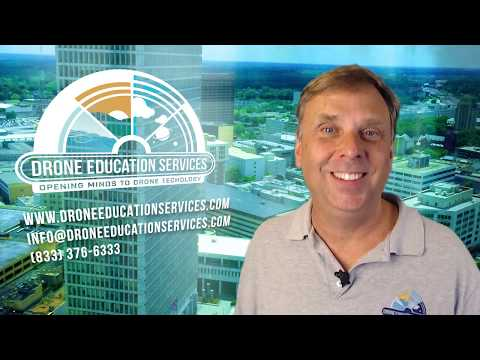 ONLINE LEARNING PROMO