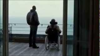 1+1 (Intouchables) - Ludovico Einaudi Fly Scene