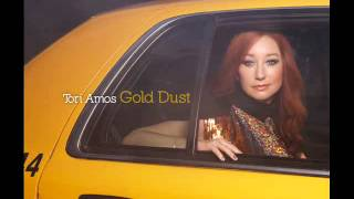 Tori Amos - Flavor (2012 Gold Dust Orchestral Version)