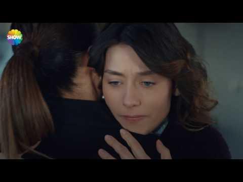 Cesur Yürek 16.Bölüm | Güler Hanım, Ömer'in evinde!