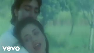 Sing along with the lyric video of your favorite song. one most romantic songs from bollywood, which has a fresh appeal even today, it reveals int...
