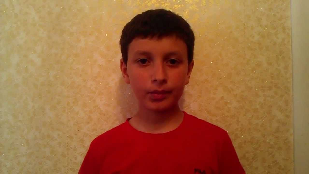 11 летний пацан занимается сексом видео