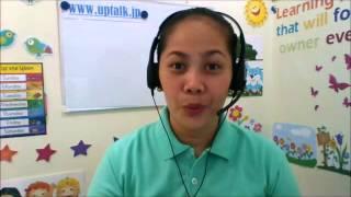 Video Uptalk Seiha 2 download MP3, 3GP, MP4, WEBM, AVI, FLV November 2017