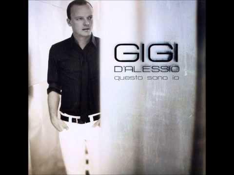 Vattene via - Questo sono io 2008 - Gigi D'Alessio