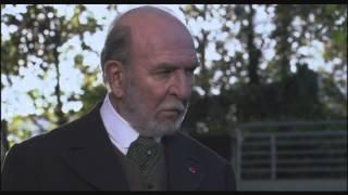 """FILM : """"Les âmes grises"""" sur TV5MONDELatina"""