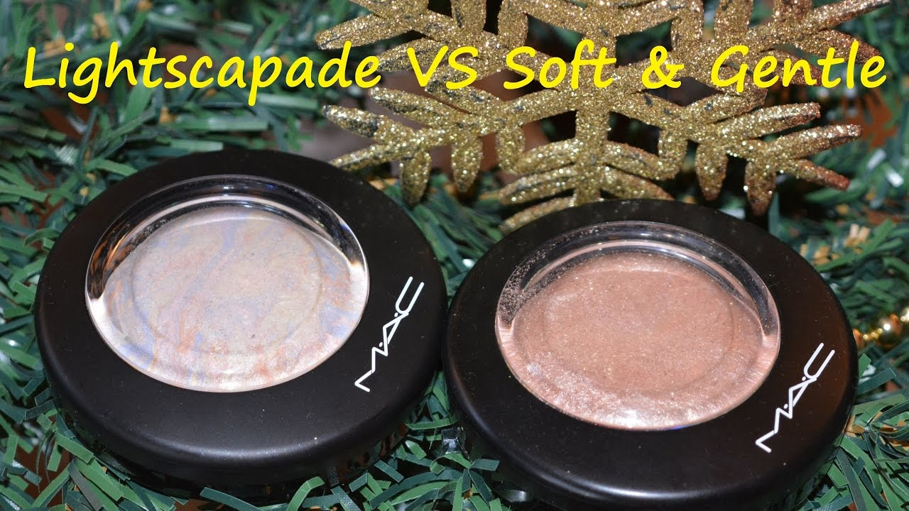 MAC Mineralize Skinfinish Highlighter Lightscapade VS Soft   Gentle   Swatches cf222ad03dadc