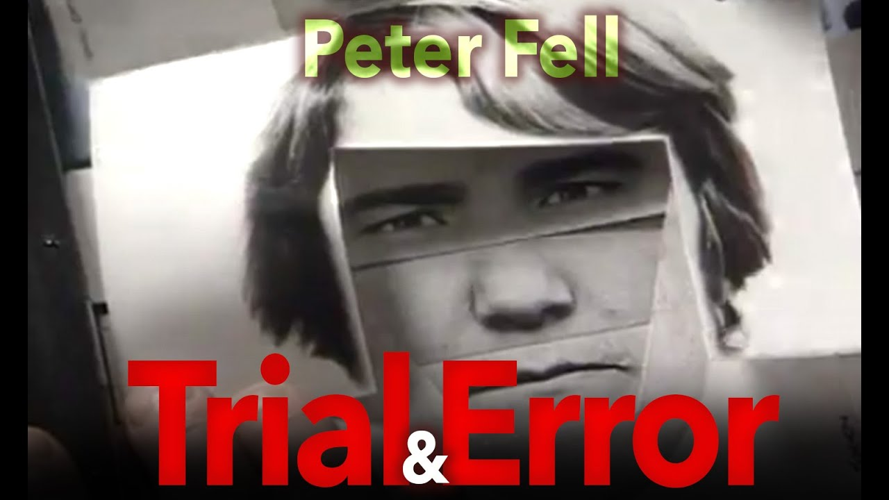 Download Peter Fell (Full Documentary) Trial and Error | Dark Crimes