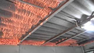 POLYNOR на потолок.