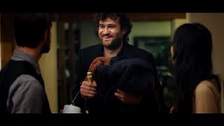 Olivier de Benoist - Je suis UN CONNU
