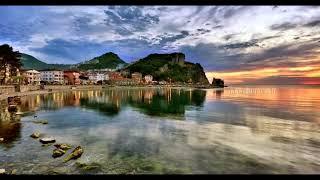 Telefon Zil Sesleri - Karadeniz Şarkıları | ErlBeatz - Marsis Dağı ★İNDİR★