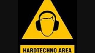 Bazz-Dee @ USB Mixsession X-Mas Bang (Hardtechno)