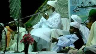 Repeat youtube video manazire ahle sunnat allama sageer joghanpuri bhatkalnews.com
