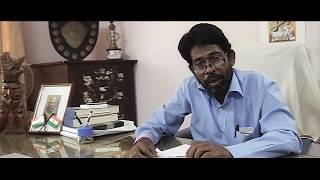 MAKKU Tamil Short Film