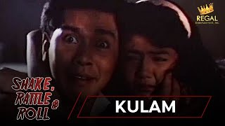 SHAKE RATTLE & ROLL | EPISODE 2 | KULAM