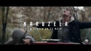 KARUZELA - oficjalny zwiastun filmu [HQ]