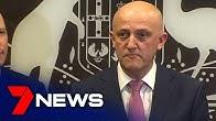 7 NEWS Australia - YouTube