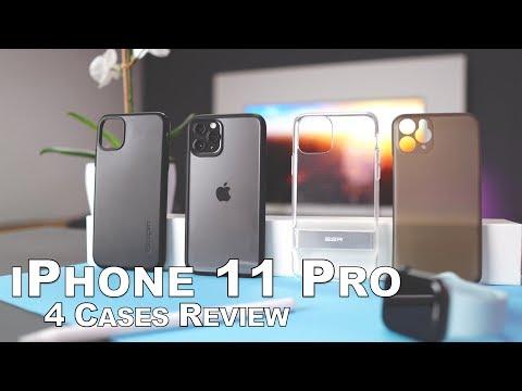 iphone-11-pro-cases,-4-hüllen-im-test-spigen,-omitium,-cellbee,-esr