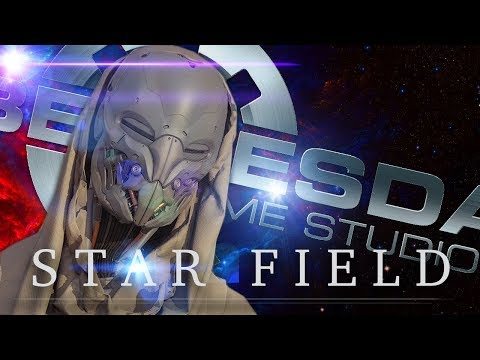 STARFIELD LEAK TELLS US EVERYTHING WE NEED TO KNOW
