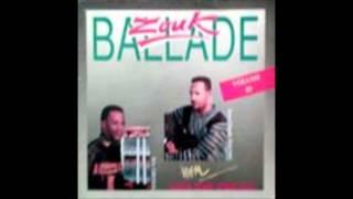 Baixar KONIVANCE - Ped ou (1988)