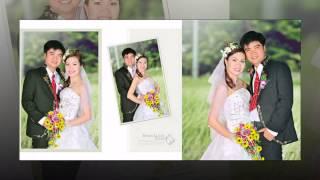 The Wedding - Ngày Tân Hôn