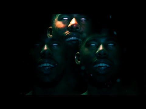 Download Flying Lotus (Steven Ellison, Captain Murphy ...