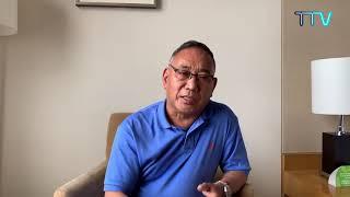 Tibet TV Daily News- June 03, 2019