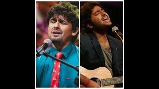 Agar Tum Saath Ho || Saurav Jha Sings Arijit Singh & Alka Yagnik Song Solo|| My Sung Song No.292||😊