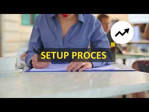 DMCC Business Setup | EASY STEP CONSULTANCY