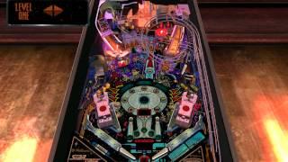Pinball Arcade - Star Trek: The Next Generation