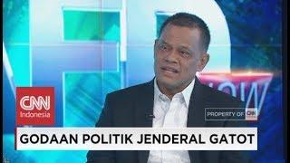 Download Video Kisah Hidup Gatot Nurmantyo Hingga Menjadi Jenderal TNI- AFD NOW (1/5) MP3 3GP MP4