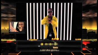 Def Jam Rapstar - PS3 | Wii | Xbox 360 - Tinchy Stryder official video game preview trailer HD