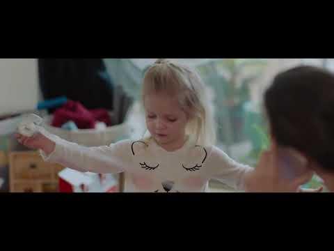 """Окно напротив - Номинант на Оскар 2020. Категория """"Лучший короткометражный фильм"""""""