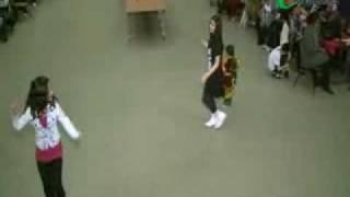 Afghanistan: Attan Dance: Regional / National / Folk Dances of the World (Best Dance Performance)