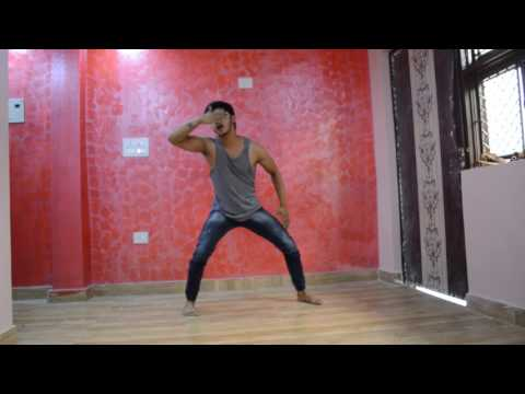 Jo bheji thi duaa /shanghai/dance / duaa /sanam ft. Sanha moidutty